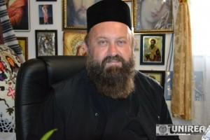 Manastirea Dumbrava46