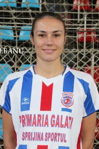 Mihaela Patuleanu