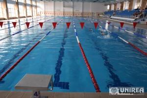 Redeschiderea Bazinului Olimpic12