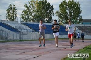 Sport-pe-Stadionul-Cetate-din-Alba-Iulia07