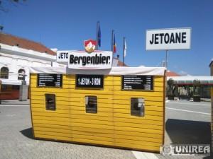 Zilele Prieteniei Bergenbier la Alba Iulia011
