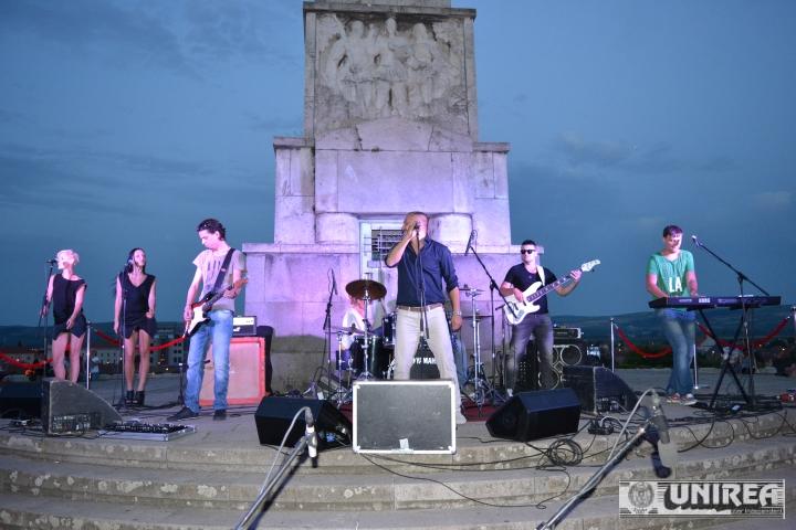concert Stefan Stan la Alba Iulia (53)