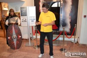 exponatul lunii iulie la Muzeul Unirii Alba Iulia009