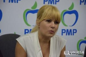 Elena Udrea18