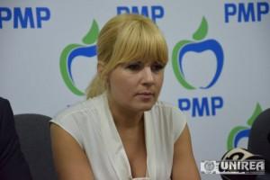 Elena Udrea20