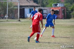 Rapid Teius-FC Micesti17