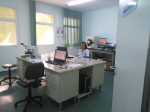 Spital Alba01