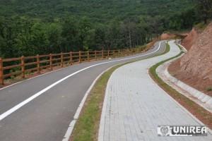 pista-de-biciclisti34