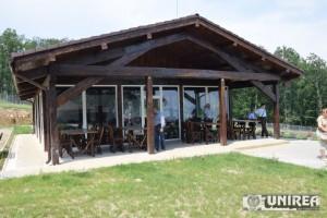 restaurant-de-lux06