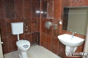 toalete publice in cetatea alba carolina03