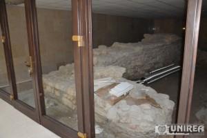 toalete publice in cetatea alba carolina06