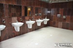 toalete publice in cetatea alba carolina07
