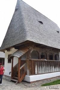 Casa Memoriala Avram Iancu29