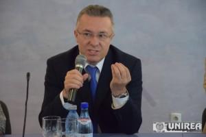Dezbatere la Alba Iulia08