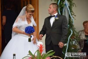 Nunta la moti110