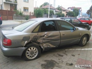 accident incoronarii002