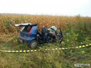 accident mihalt002