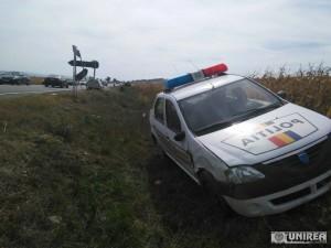 accident teius002