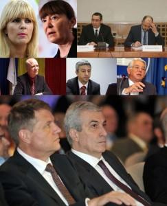 candidati alegeri prezidentiale01