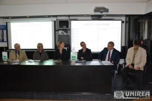 conferinta despre murire UAB02