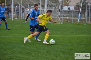 Industria Galda de Jos-FC Zalau69