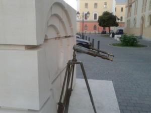 Observatorul astronomic02