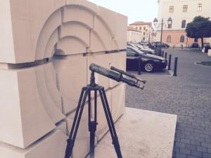 Observatorul astronomic03