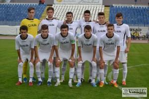 Unirea Alba Iulia-FC Micesti11