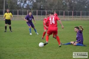 Viitorul Santimbru-Dalia Sport Daia Romana26