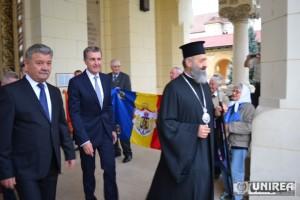Ziua Incoronarii Alba Iulia 2014 (48)