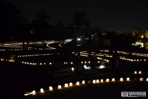 festivalul luminii012