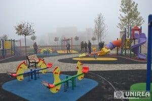 parc de joaca regina maria26