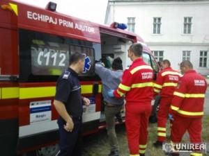 tentativa sinucidere tanar Alba Iulia (6)