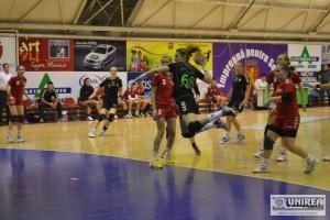 HC Alba Sebes-Magura Cisnadie70
