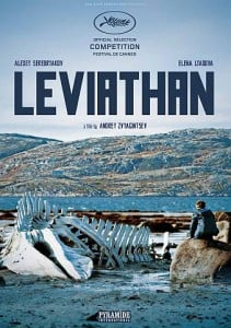 Leviathan_Cannes-1
