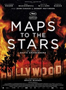 Maps-To-The-Stars-poster-1