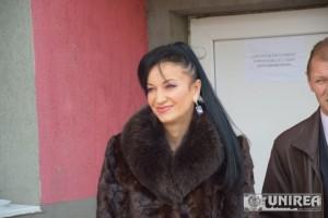 Mihaela Mih Dehelean14