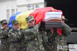 Razvan Moldovan la Alba Iulia09