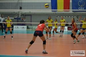 Volei Alba Blaj-Volley Koniz47