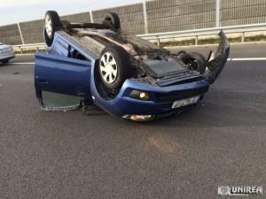 accident autostrada008