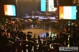 concerte 1 decembrie alba iulia53