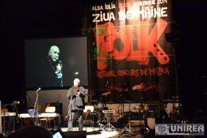 folk alba iulia10