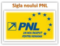 pnl nou