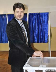 vot cugir004