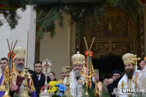 Klaus Iohannis la Alba Iulia 1 Decembrie 2014 (171)