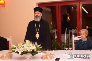 Societatea Femeilor Ortodoxe din Arhiepiscopia Alba Iuliei18