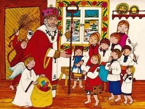 cadouri_pentru_copii_de_St_Nicolae