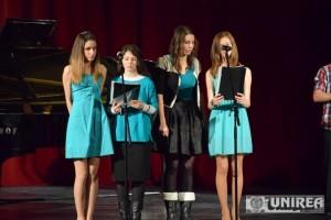 concert de caritate Ciprian14