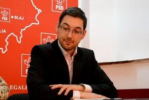 director DJST Alba