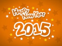 MESAJE de ANUL NOU în limba ENGLEZĂ. Happy New Year!
